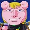 Mizukami999's avatar