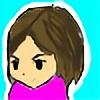 Mizukashy's avatar