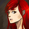 mizukazo's avatar