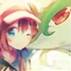Mizuki-and-Thorn's avatar