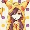 mizuki-chan0169's avatar