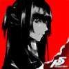 mizuki-chin's avatar