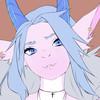 Mizuki-Claire-Rose's avatar