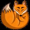 Mizuki-Sama132's avatar