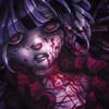 Mizuki-T-A's avatar