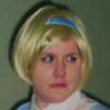 Mizuki-Y's avatar