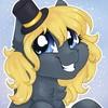 mizuki12341's avatar