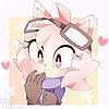 Mizuki247's avatar