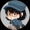 mizukiamee's avatar