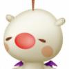 MizukiChan00's avatar