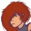 MizuKieko's avatar