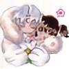 MizukiHoshiko's avatar