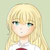 Mizukii-C's avatar