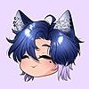 MizukiiNight's avatar