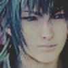 mizukimarie's avatar