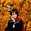 MizukiMiray's avatar