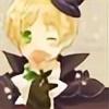 mizukinight's avatar