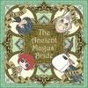 MizukiRobin's avatar