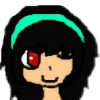 Mizukisama123's avatar