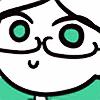 MizukiStarlight's avatar