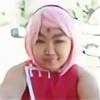 mizukiT23's avatar