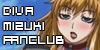MizukiTachibana-FC's avatar
