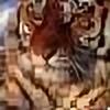 mizukitiger's avatar