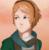 Mizukitt's avatar