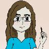 MizukiXLong's avatar