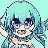 Mizuko-hime's avatar