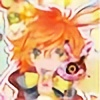 MizukoAoki's avatar