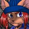 mizukoinu's avatar