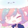 Mizuku-PP's avatar