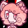 Mizuky10's avatar