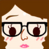 Mizulyn's avatar