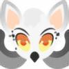 Mizumi-No-Okami's avatar