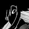 MizumiFutariYata's avatar