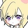 MIZUmoi's avatar