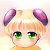 mizunasu's avatar