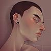 Mizuneko483's avatar