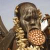 Mizunga's avatar