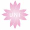 Mizuni's avatar