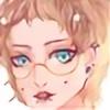 Mizunochii's avatar