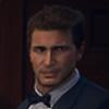 Mizunodragon's avatar