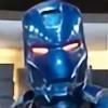 MizunoHadouken's avatar
