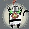 MizunoNanaChan's avatar