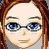 MizunoPansaa's avatar