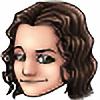 MizunoTakarai's avatar