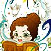 mizunotsubasa's avatar