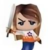 Mizunou's avatar